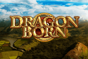 Dragon Born slot review