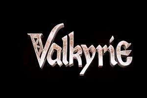 Valkyrie slot review