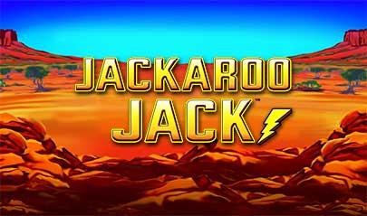 Jackaroo Jack logo big