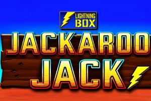 Jackaroo Jack slot review