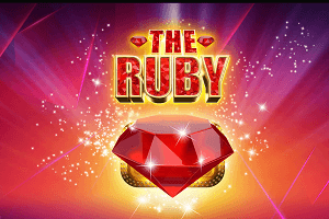 The Ruby slot review