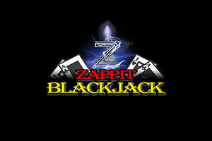 Play Zappit Blackjack at Bovada Casino | Review, How to Play