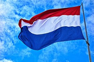 The Dutch Senate has passed the Remote Gaming Act