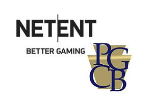 The Pennsylvania Gaming Control Board (PGCB) has approved an online gaming licence to NetEnt
