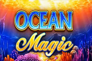 New Jersey casinos deny payouts on Ocean Magic slot