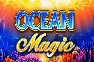 New Jersey casinos deny payouts on Ocean Magic slot