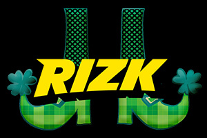 Get up to 1,000 free spins at Rizk Casino in March