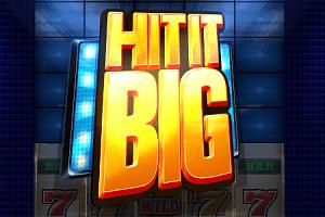Hit it Big slot review