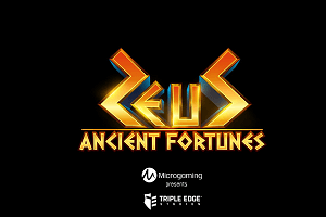 zeus_ancient_fortunes_slot_review