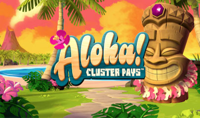 Aloha Cluster Pays logo big