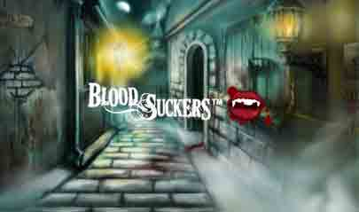Blood Suckers1 logo big