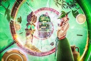 Mr Green Awards up to 3 Minutes of Free Spins on Vicky Ventura Slot per Day