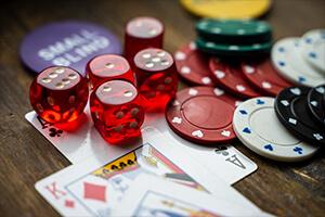 Casino Bloke's guide to worst casino bets