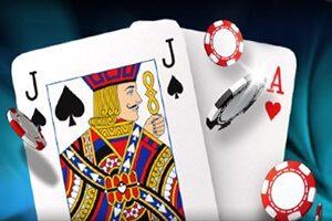 Master Blackjack with Casino Bloke