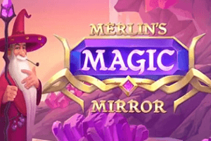 Merlins Magic Mirror slot review