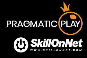 SkillOnNet Casinos add Pragmatic Play slot and live casino games