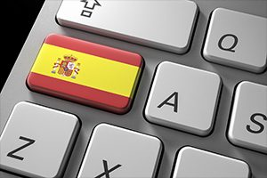 SkillOnNet granted licence, launches in Spain