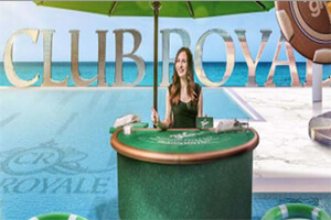 Mr Green Gives Away €2,000 in Weekly Blackjack Marathons
