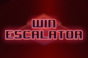Win Escalator slot review