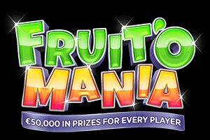BitStarz Casino gives away €50,000 in prizes and a trip to Las Vegas for two
