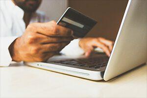 CasinoBloke's Guide to Choosing the Best Banking Method