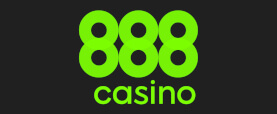 888 Casino Logo Horizontal