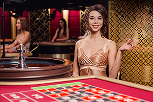 How to Choose a Live Roulette Variant?