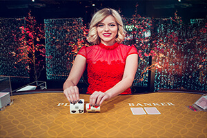 Winning Baccarat Strategy: Does It Exist?