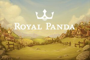 Harvest Free Spins and Other Prizes at Royal Panda Casino