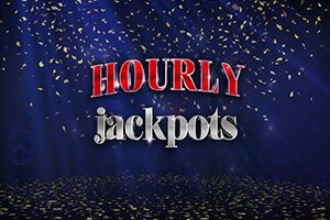 Red Tiger Introduces Hourly Jackpots