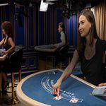 All You Should Know about Live Casino Games