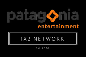 1X2 Network Content Available in Latin America Through Patagonia Entertainment