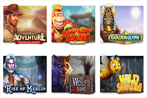 Art of Choosing a Slot Machine: What to Pay Attention to