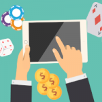 Most Common Online Casino Myths Debunked