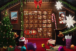 Enjoy Festive Fun at Royal Panda Casino and Win Daily Rewards