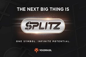 Yggdrasil Gaming Introduces Splitz Feature to Boost Slot Win Potential