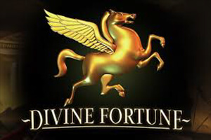 Lucky Player Hits $285,385 Win on Divine Fortune Slot