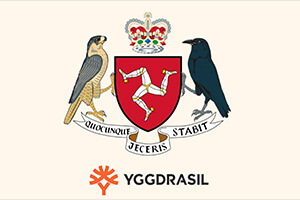 Yggdrasil Granted Software Licence by IoM Supervision Commission