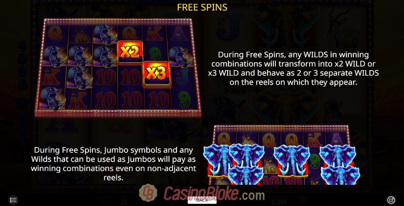 Online casino live dealer roulette