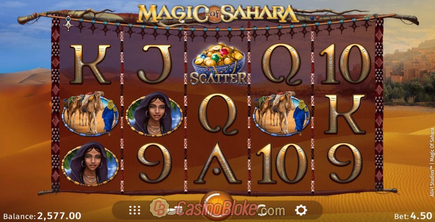 Casino planet bonus codes