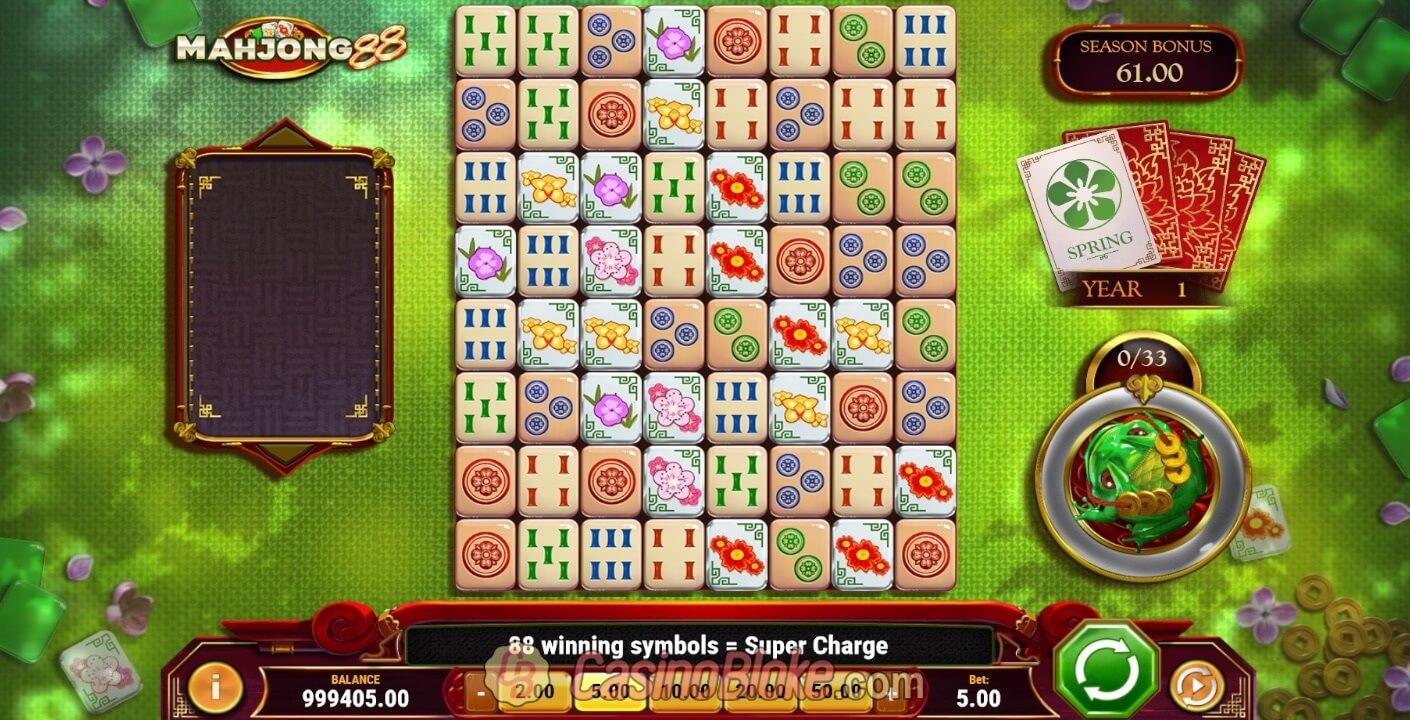 Casino bet9ja mobile