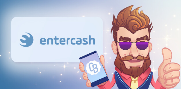 Entercash Online Casino