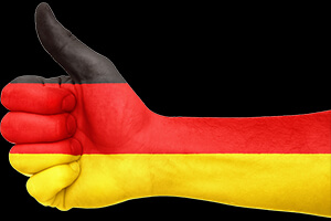 New Laws to Legalise More Online Gaming Forms in Germany