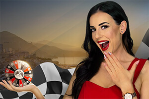 Microgaming Teams up with BetGames.TV, LiveG24 to Offer Live Games