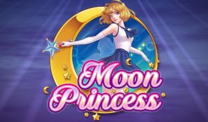 Moon-Princess