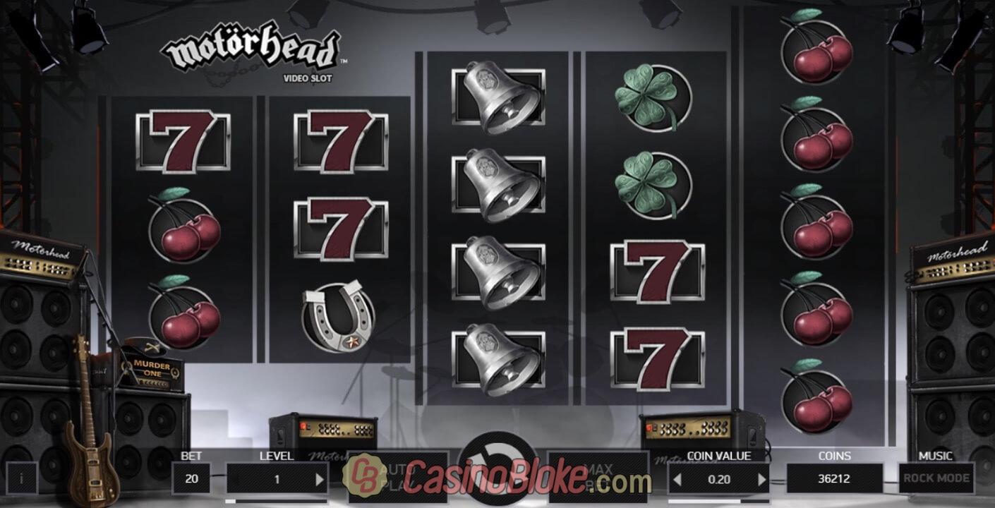 Pokerstars eu ipad