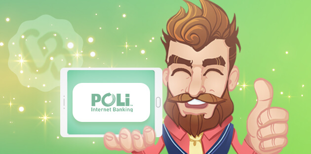 Poli Internet Banking Safe