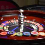How to use Romanosky Roulette Strategy