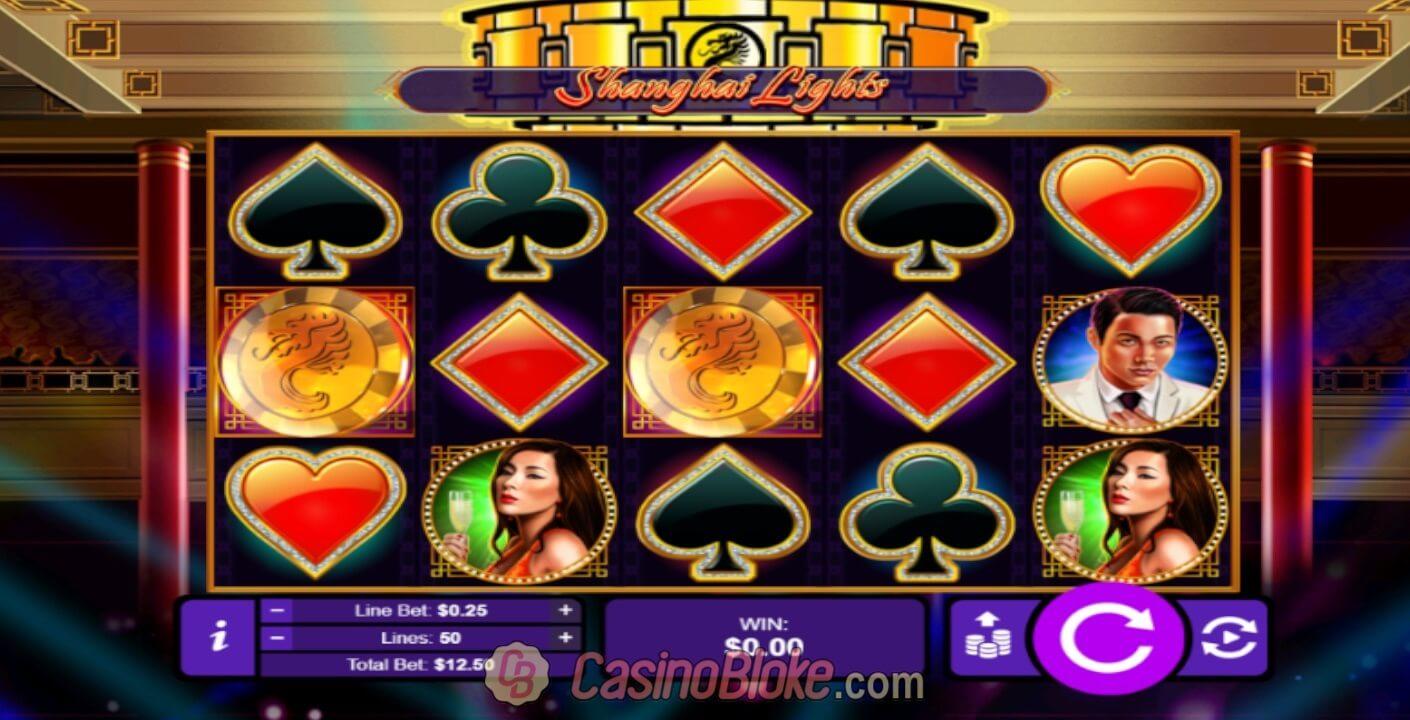 Slots Casino Slots White Friends De