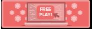 Free-Play Casino Bonuses